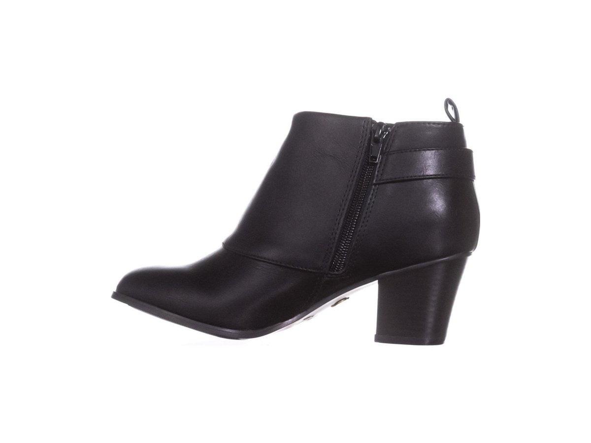 Thalia Sodi Damenschuhe Tallie Ankle Almond Toe Ankle Tallie Fashion Stiefel 9f0ff7