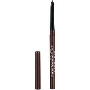 Maybelline Unstoppable Eyeliner - Cinnabar