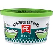 Anderson Erickson Ranch Dip, 8 oz