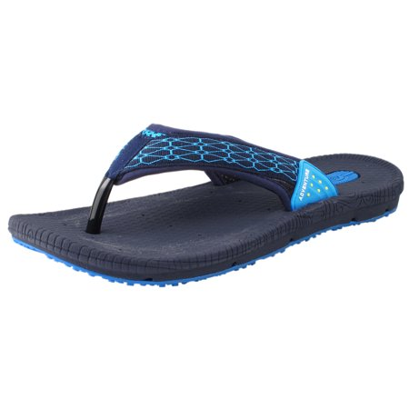 GP5842 Men Women Breathable, High Bounce, Super Light Weight Comfort Outdoor Water Flip Flops