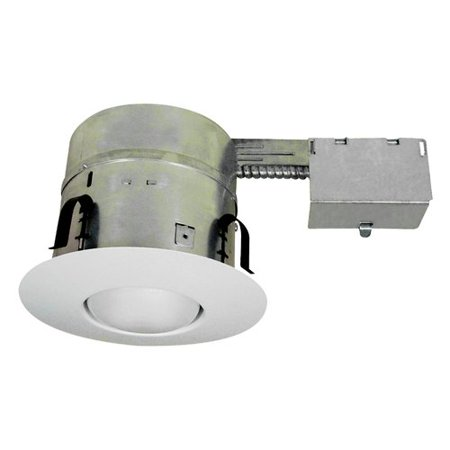 Royal Pacific Shallow Recessed Lighting Kit