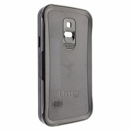 san francisco eb8cd 35fef OtterBox Samsung Galaxy S5 Case Preserver Series
