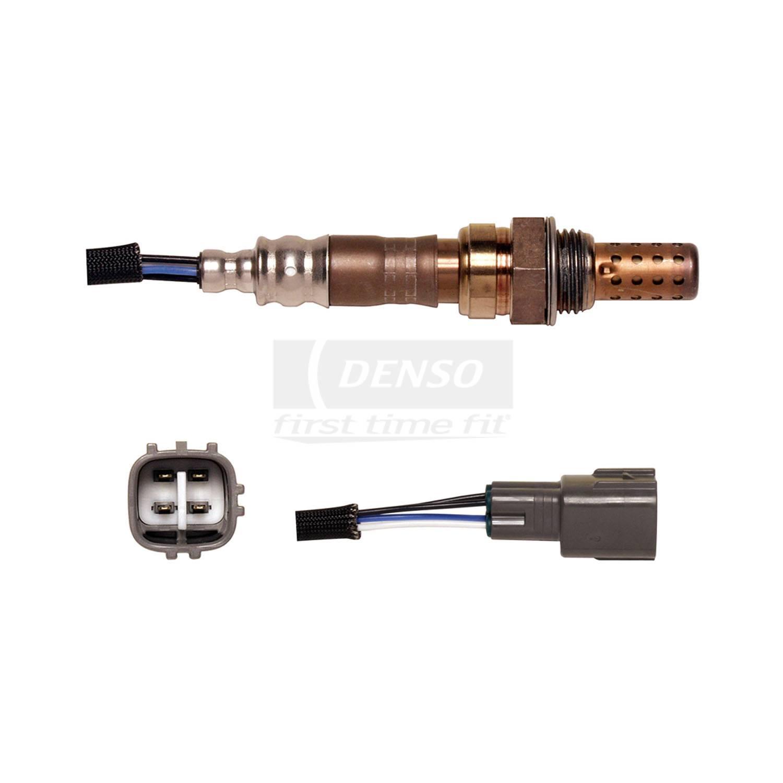 Oxygen Sensor 234-4622 DENSO