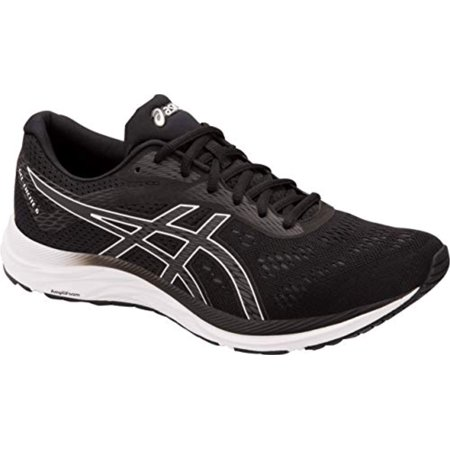 - ASICS Men's GEL-Excite 6 Running Shoe