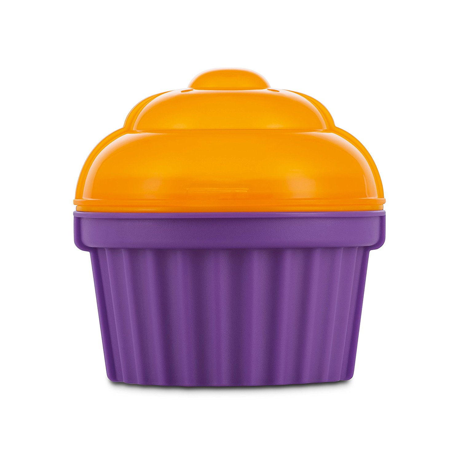 Single Serve Cuppa Cake Maker Purple Baking A Cake With The Zap Chef Cuppa Cake Microwave Cake Maker Is Super Easy And Safe By Zap Chef Walmart Com Walmart Com