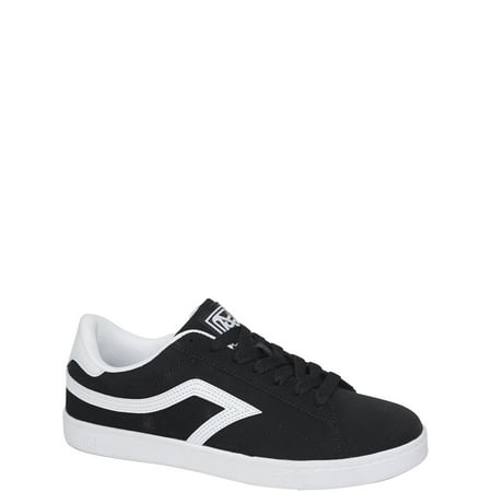 Airspeed Boys' Casual Court Sneaker