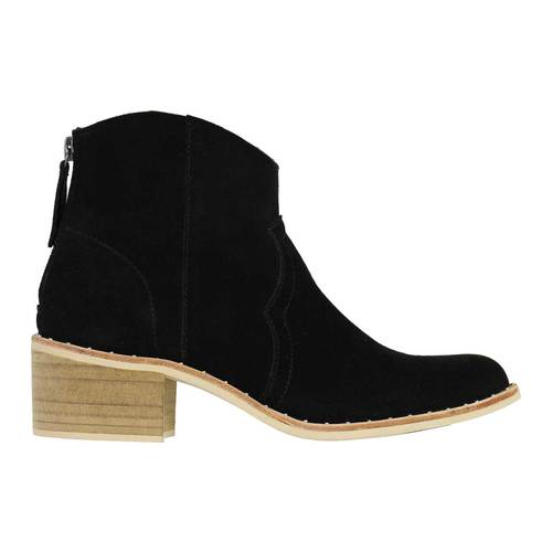 CREVO - Women's Crevo Clara Ankle Boot