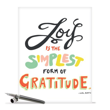 J9633gtyg jumbo thank you card words of appreciation featuring j9633gtyg jumbo thank you card words of appreciation featuring artfully calligraphed quips and m4hsunfo