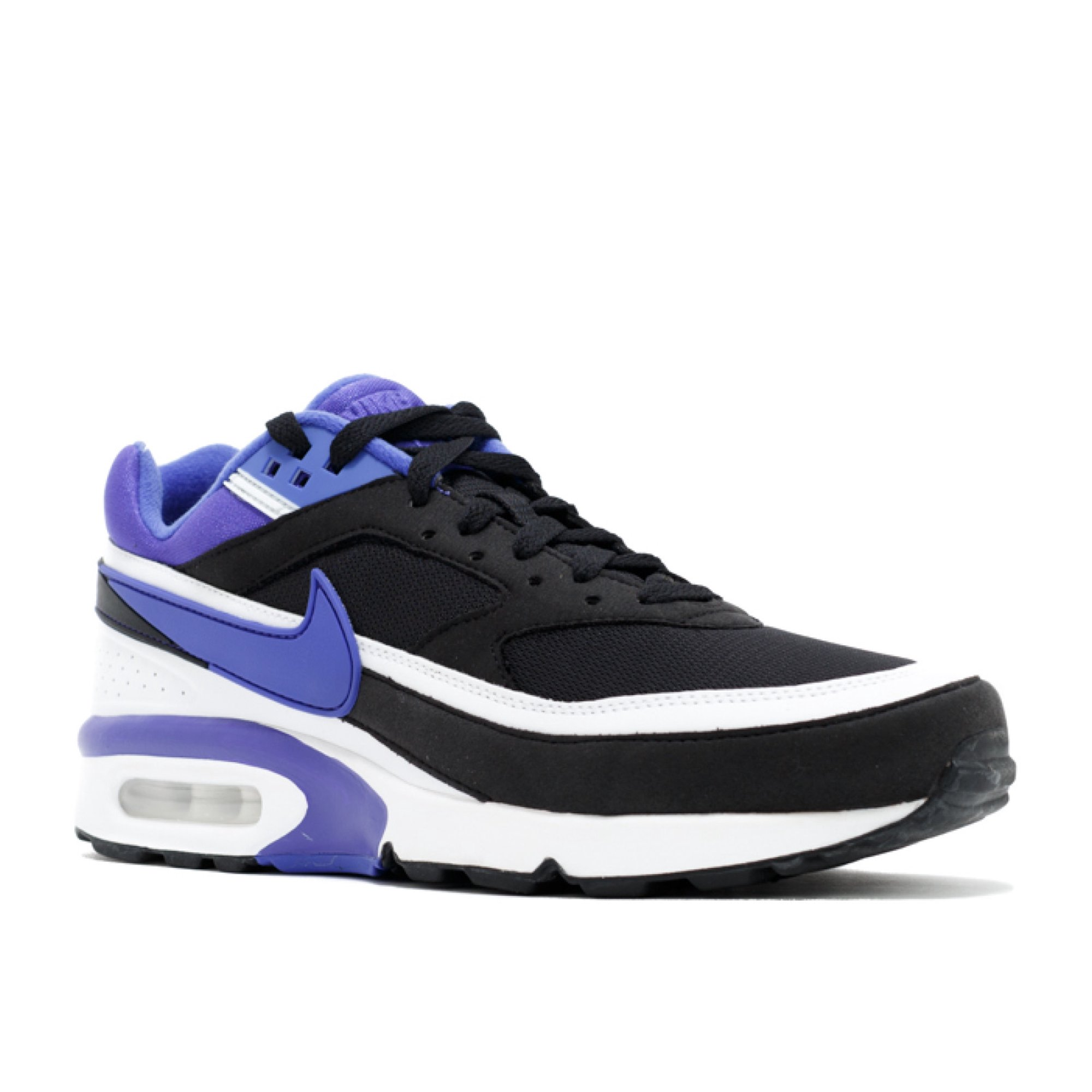 cheap for discount 16689 7c102 Nike - Men - Air Max Bw Og  Persian Violet 2016 Release  - 819522-051 -  Size 13   Walmart Canada