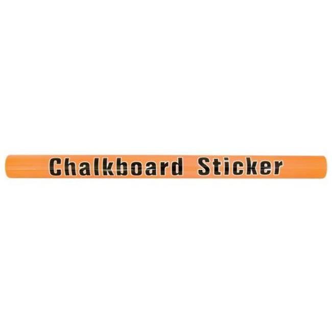 Mishu Chalkboard Wall Stickers