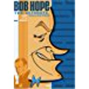 Bob Hope Ultimate Collection (Special Edition) by