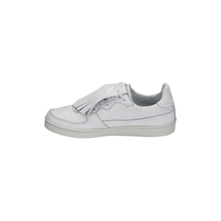 best authentic 175ef 5849b Onitsuka Tiger Womens GSM EX Leather Low Top Lace Up | Walmart Canada