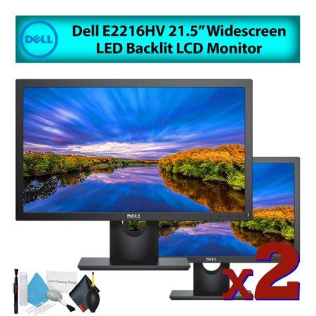 Dell E2216HV 22