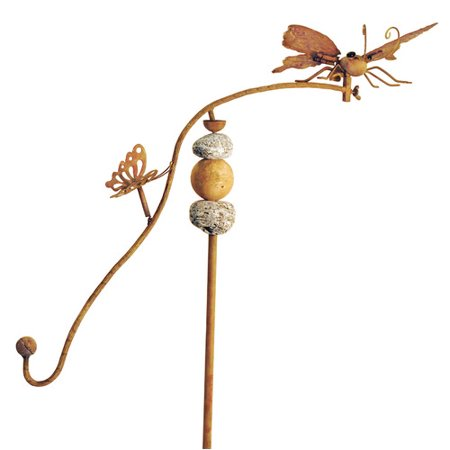 Red Carpet Studios LTD Balancing Buddies Balancer Butterfly Pinwheel (Set of 2)