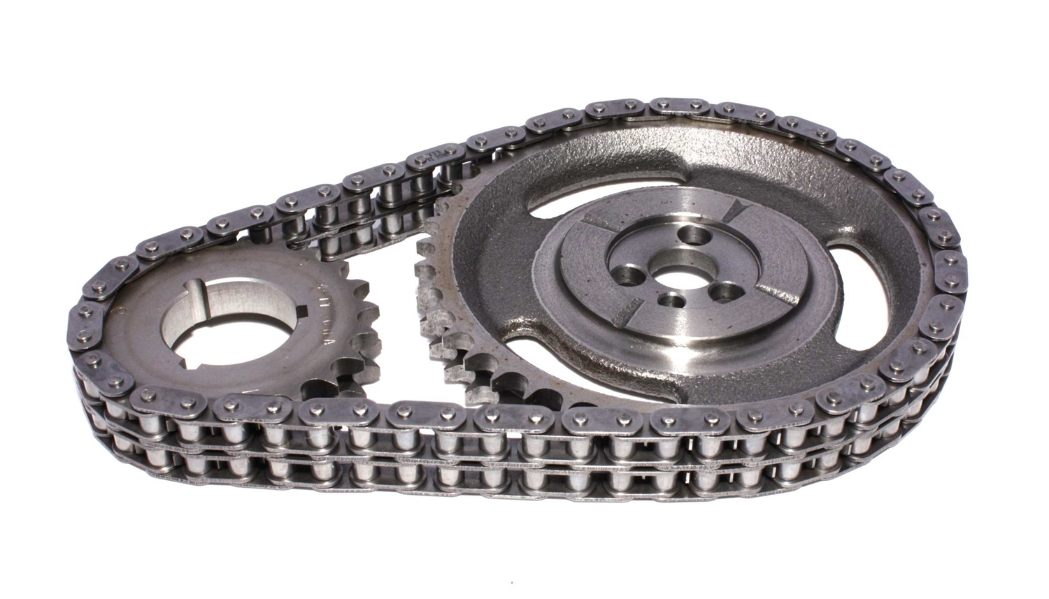 3136 Competition Cams Timing Gear Set Chain Driven