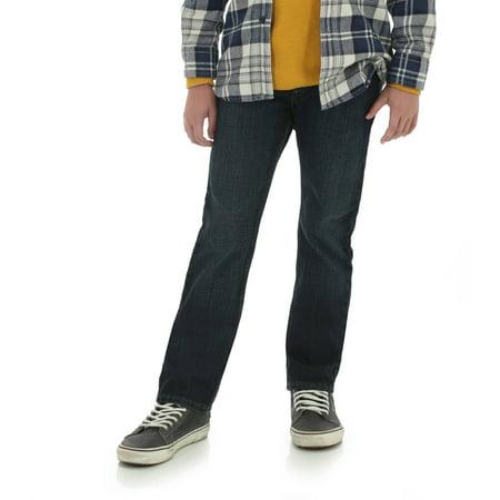 Dr Jean Grey Costume (Slim Boys Advanced Comfort Straight)