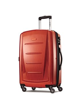 Samsonite Winfield 2 Fashion 28 Inch Spinner Hardside