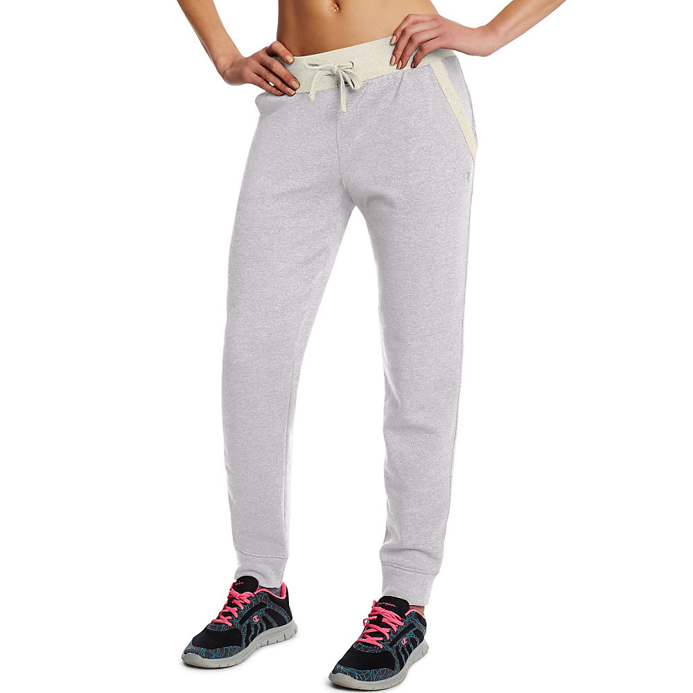 Original  Armour Favorite Slim Leg Jogger Training Pants Women  Dark Grey Grey