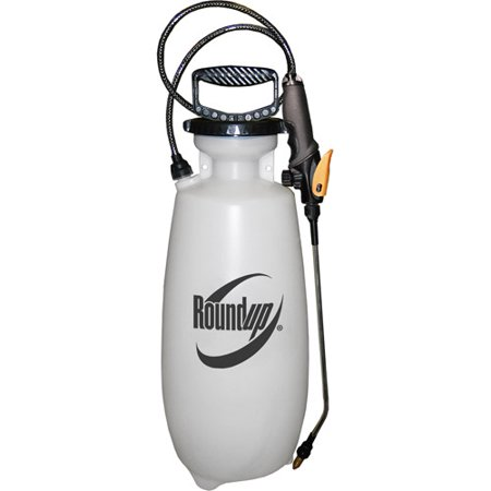 The Fountainhead Group Roundup Premium Multi-Use Sprayer