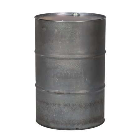US Stove 55 Gallon Drum 55 Gallon Barrel Stove