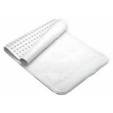 Rubbermaid 174 1982729 Machine Washable Extra Large Bath Mat