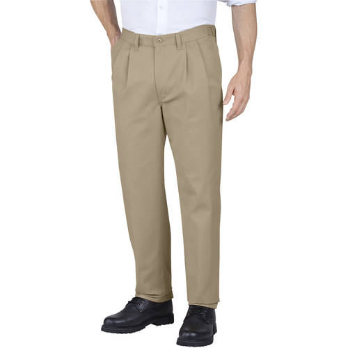 Sears has men's work pants. Find comfortable and reliable work pants in a variety of sturdy constructions and materials from top brands like Craftsman.