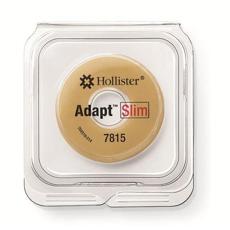 Hollister 507815 48 Mm Adapt Slim Barrier Ring