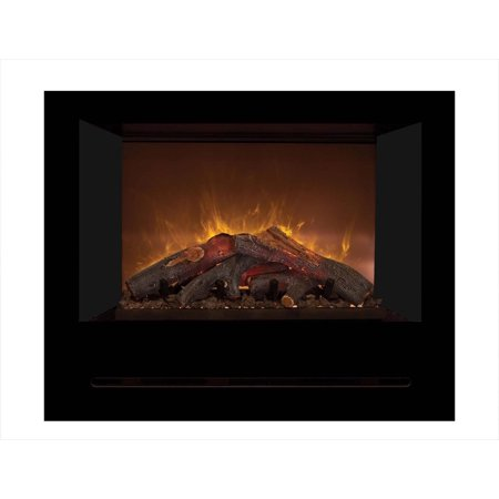 Modern Flames 42-Inch Home Fire Series Electric Canyon Juniper Logs