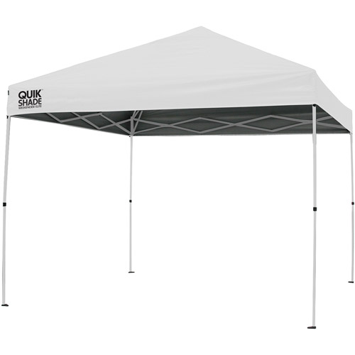 great quik shade weekender elite uxu straight leg instant canopy sq with canopy tent walmart  sc 1 st  thisnext.us & Canopy Tent Walmart. Best Ozark Trail Person Room Split Plan ...