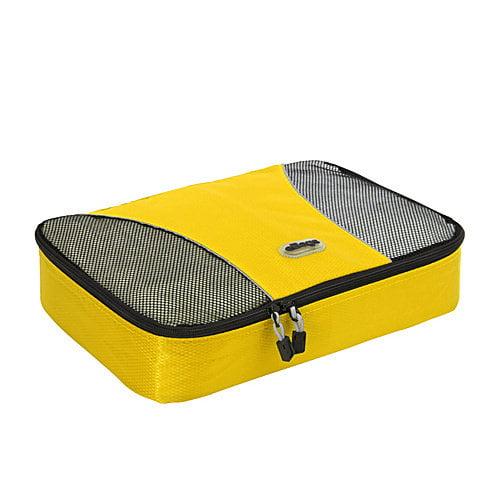 eBags Packing Cube - Medium