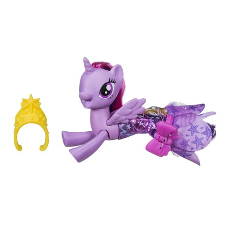 My Little Pony the Movie Princess Twilight Sparkle Land & Sea Fashion Styles](Little Fashions Boutique Coupon Code)