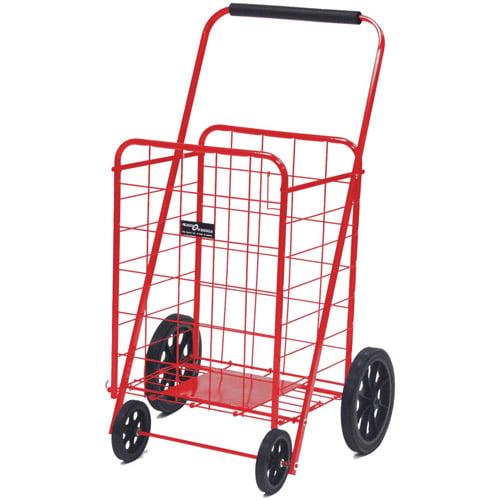 super cart