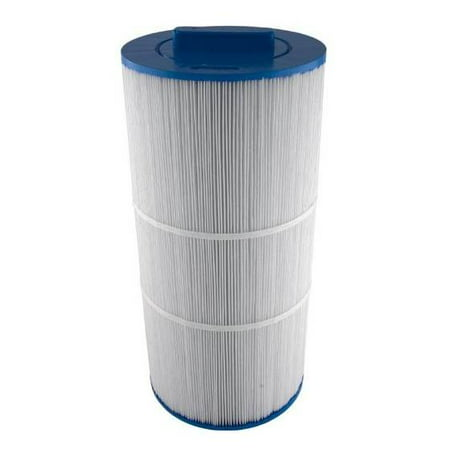 Unicel C-7375 Replacement Cartridge Filter 75 Sq Ft Caldera Spa New Style C7375