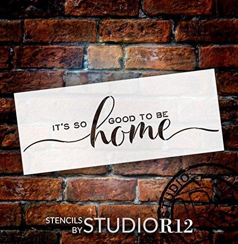 Still the one stencil reusable stencil7mil Mylar love stencilmarriage stencil plastic stencilwall stencildiy wood signfarmhouse
