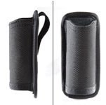 7060 LED Flashlight Accessories - Holster - Plain Leather...