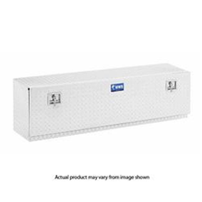 UWS TBTS60 Tool Box