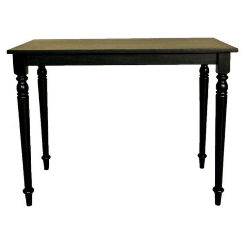 Carolina Hawthorne Pub Table Walmart Com