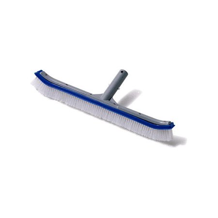 Pool Wall Cleaning Brush (18
