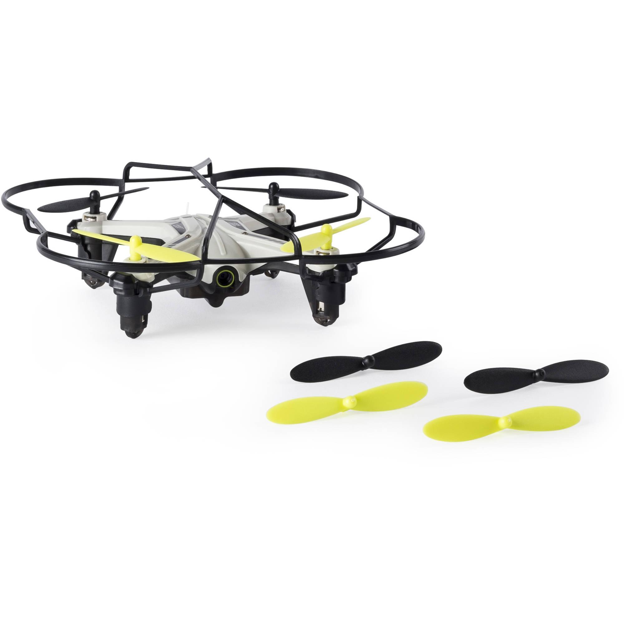 Air Hogs X-Stream Video Drone