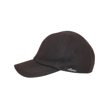 Men's SP Baseball Hat,