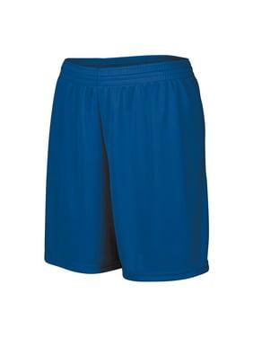 Augusta SportswearGirl's Octane Shorts 1424