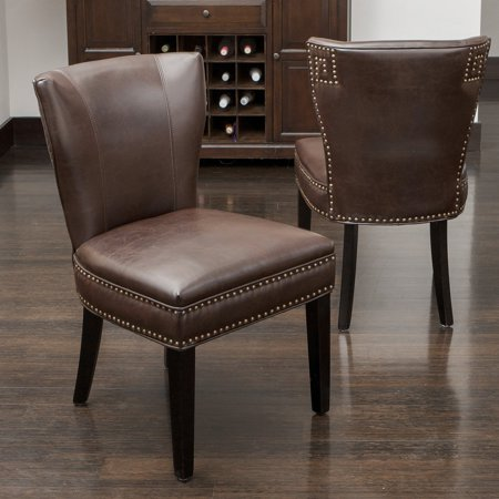 Best Selling Home Decor Jackie Accent Dining Chair