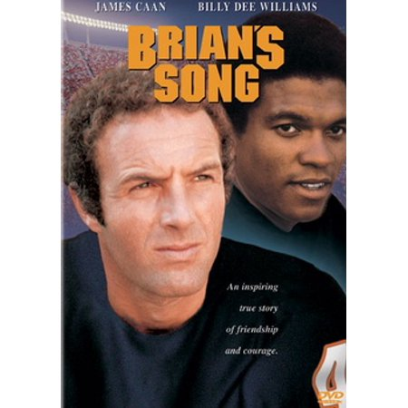 Brian's Song (DVD) for $<!---->