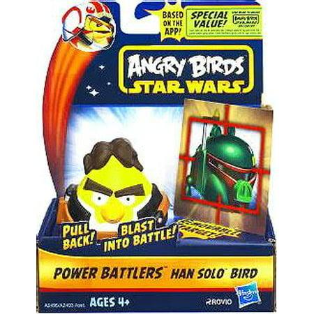 Star Wars Power Battlers Han Solo - Diy Han Solo Belt