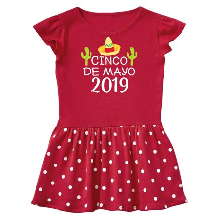 Cinco De Mayo 2019 Celebration Toddler - Cinco De Mayo Dress Up