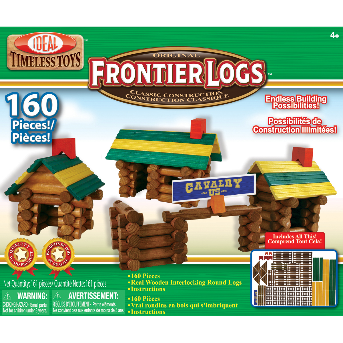 Building Sets & Blocks Walmart