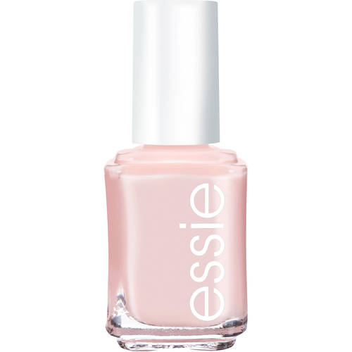 **Discontinued**essie nail color, sheers & whites