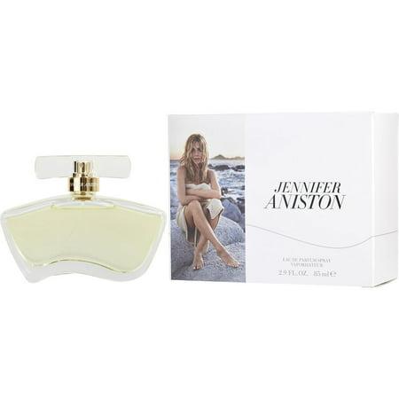 Jennifer Aniston Jennifer Aniston Eau De Parfum Spray for Women 2.9 (The Best Of Nicole Aniston)