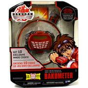 Bakugan BakuMeter Exclusive Accessory