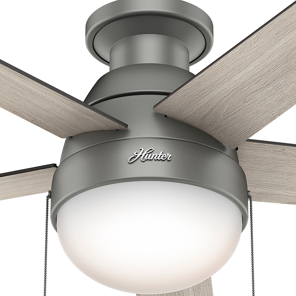 See More Hot 100 Ceiling Fans Accessories